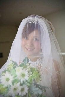 夏原 友理 ドクモカフェブログ-IMG_0119.jpg