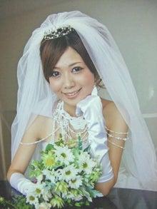 夏原 友理 ドクモカフェブログ-DSCF5652.jpg