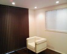 オフィス探しコンサルタントのブログ(オフィスのウンチク1000)-寝室