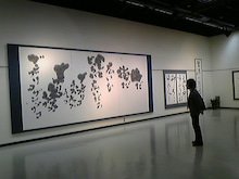 咲結salyu(サリュウ)~お花から始まる笑顔の時間~ フラワーアレンジメントスクール IN 島田市-090929_114304_ed.jpg