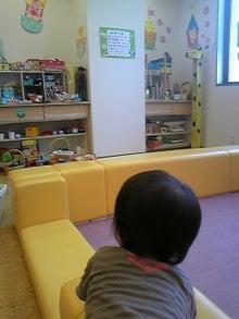 咲結salyu(サリュウ)~お花から始まる笑顔の時間~ フラワーアレンジメントスクール IN 島田市-DVC00243.jpg