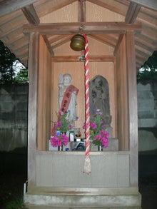 microcosmos B-鶴ヶ岡八幡神社14