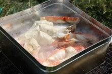 北海道海産のブログ