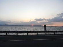 夢のような日々 ~Like dream days~-lake