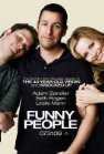 Last More-Funny People