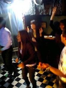 Live House & Bar ANGELS CLUB-10.5.2