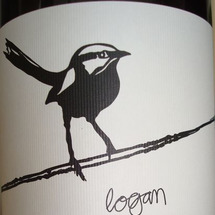 Logan Weem…