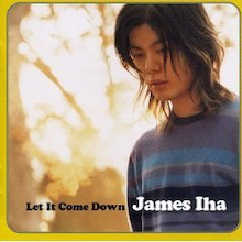 ― Sleeping Workers ―-let it come down iha