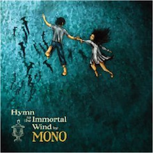 ― Sleeping Workers ―-hymn to the immortal wind
