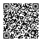 太陽の子-江戸川幼稚園のブログ