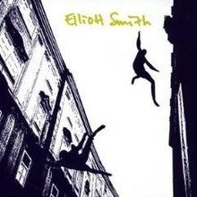 ― Sleeping Workers ―-elliott smith