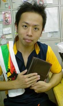 "☆Hybrid Body Designer☆☆ボディデザイナー桑崎寛☆  ""楽しくボディメイク!""-091006_1920~01.jpg"