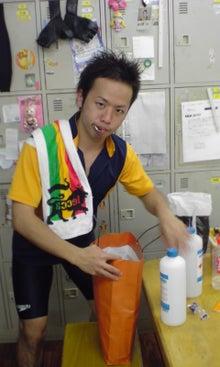 "☆Hybrid Body Designer☆☆ボディデザイナー桑崎寛☆  ""楽しくボディメイク!""-091006_1919~01.jpg"
