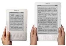 ◆ 米国 IT企業社長ブログ ◆-Kindle02