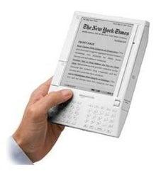 ◆ 米国 IT企業社長ブログ ◆-kindle01