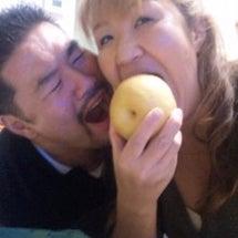 好きなフルーツ
