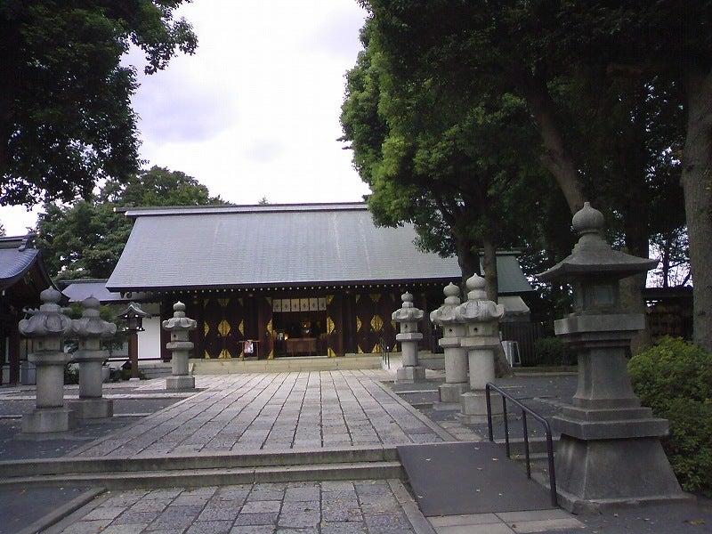 宅ひとりごはん-9/23 松蔭神社2