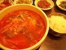 韓国料理サランヘヨ♪-091009_134553.jpg