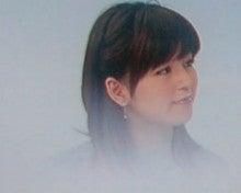 和田のアナクリ-中野美奈子
