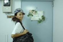nuts 里見茜 オフィシャルブログ RADIANT powered by ameba