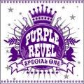 LGYankees オフィシャルブログ Powered by Ameba-purple