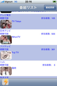 bigsun's iPhone Life-i-keyhole②
