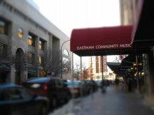 ピアノ弾きTOKOのアメリカ音楽留学支援ブログ!