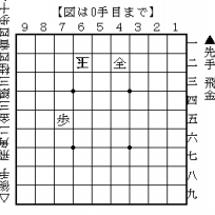 詰将棋193