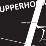 $upperhook