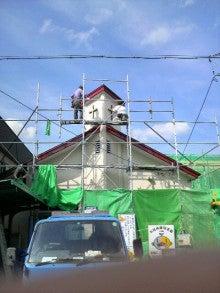 ある教会の牧師室-2009101107360000.jpg