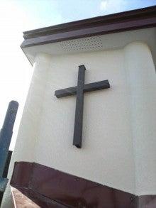 ある教会の牧師室-2009101107380000.jpg
