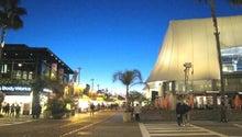 Los Angeles な生活-The Grove