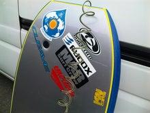 サラリーマンプロボディボーダーたぐちけいたの独り言-DVC00117.jpg