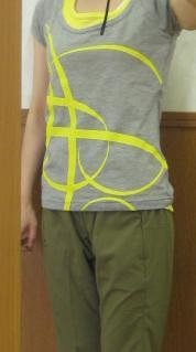 五反田キャッツ