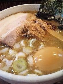 韓国料理サランヘヨ♪-091012_130643.jpg