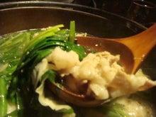 mieは今日も元気に食べてます。from福岡