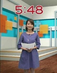 ヲチさんのTVさんぽ日記2(アナ好きな録画マニア)