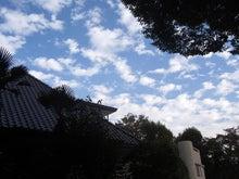 続 東京百景(BETA version)-#073 江戸東京たてもの園 西ゾーン