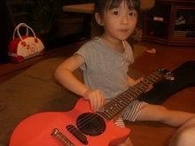 $★ ENAのえいっ!YAYOのえ~ん! ★-ギター