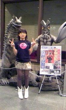 あきやまかおるオフィシャルブログ「御贔屓ウムラウト」Powered by Ameba-091012_184157.JPG
