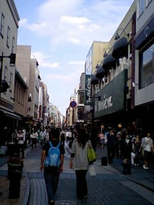$[A] Across The Universe-motomachi