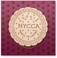 NYCCA