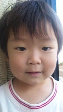 銀+こな物語-091013_165229.jpg