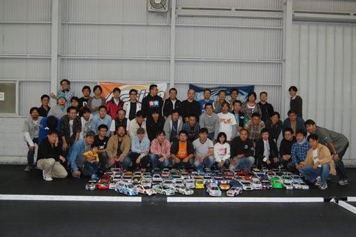 マッチド単3乾電池 (お徳用)-zok_itasya_syugo02