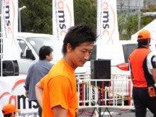 ほぼ週刊チョロQ通信-MSJ200930