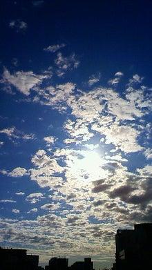 空谷の跫音-200910090754000.jpg