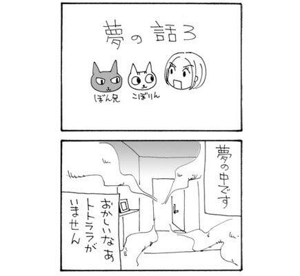 noriのブログ