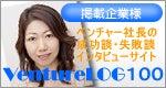 $FUMIKAのブログ