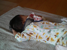 ☆゚・:,。Hayatami住宅゚・:,。☆-2009101413290000.jpg