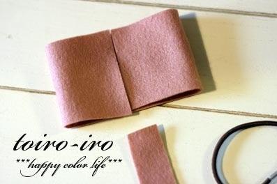 トイロイロ ***happy color life***-2